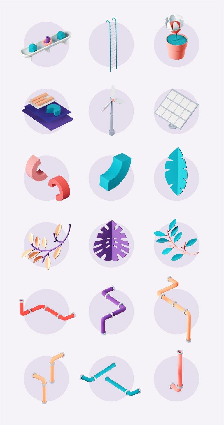 illustration-increment-mag-14-768x1458