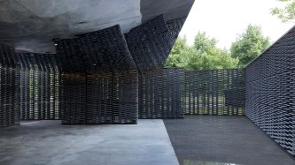 serpentine-pavilion-2018-frida-escobedo-1