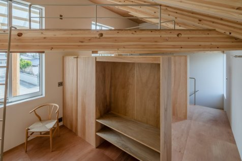 house-in-nakauchi-10