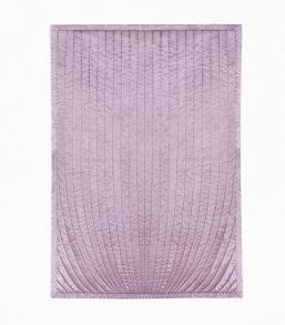 period-sex-blanket-thinx-menstruation-taboo_dezeen_2364_col_1-e1530288575113