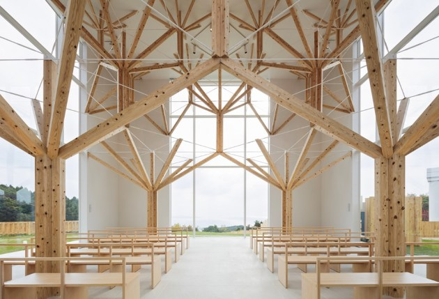 domus-chapel-09.jpg.foto_.rmedium