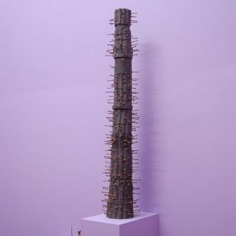 dodi-espinosa-lostpaint-4