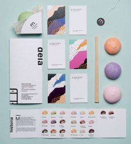 branding-mochiice-3