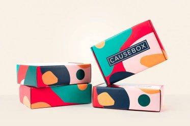 design-caterina-bianchini-08-768x511