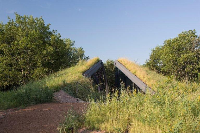 architecture-edgeland-house-14-768x512