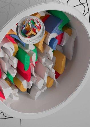 art-danny-ivan-07-707x1000