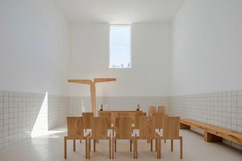 alvaro-siza-viera-capela-do-monte-chapel-5