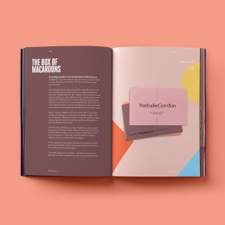 book-of-ideas-3