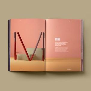 book-of-ideas-7