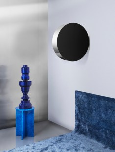 content_small_14sept_BD_beosound_edge_lifestyle_blue