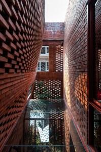 hp-architects-13