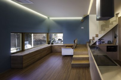 a-round-architects-seongsan-dong-mix-use-house-6