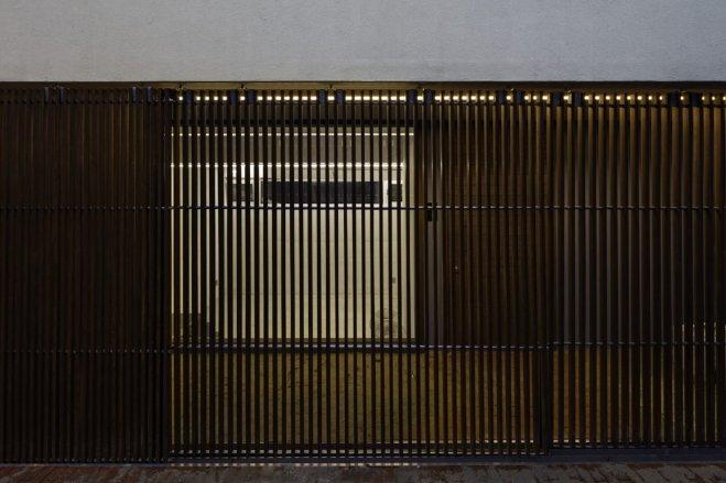 a-round-architects-seongsan-dong-mix-use-house-12