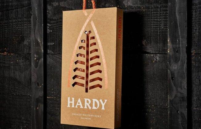 branding-hardy-1