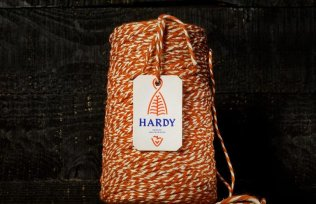 branding-hardy-15