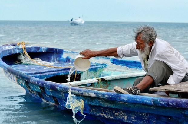 bermuda-water-purifier-4