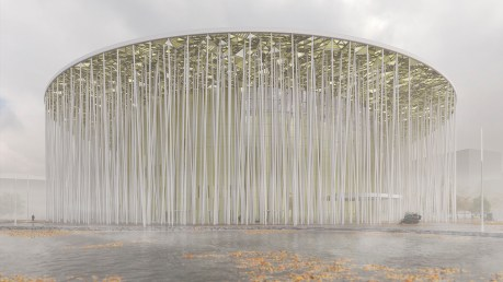 wuxi-show-theatre-steven-chiltern-architects-13