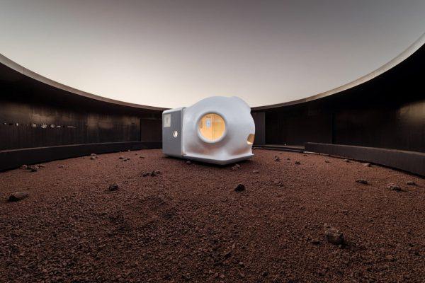 MARS Case
