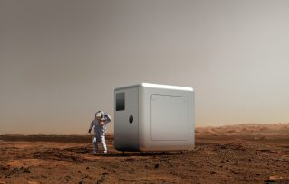 open-architecture-mars-case-8