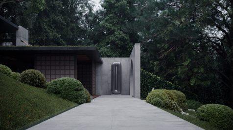 sergey-makhno-oko-house-japanese-garden-4