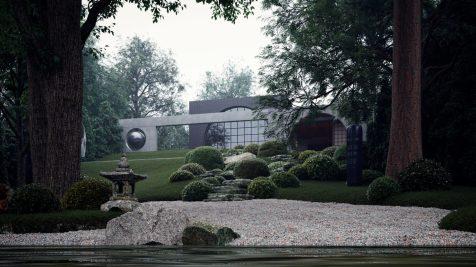 sergey-makhno-oko-house-japanese-garden-13