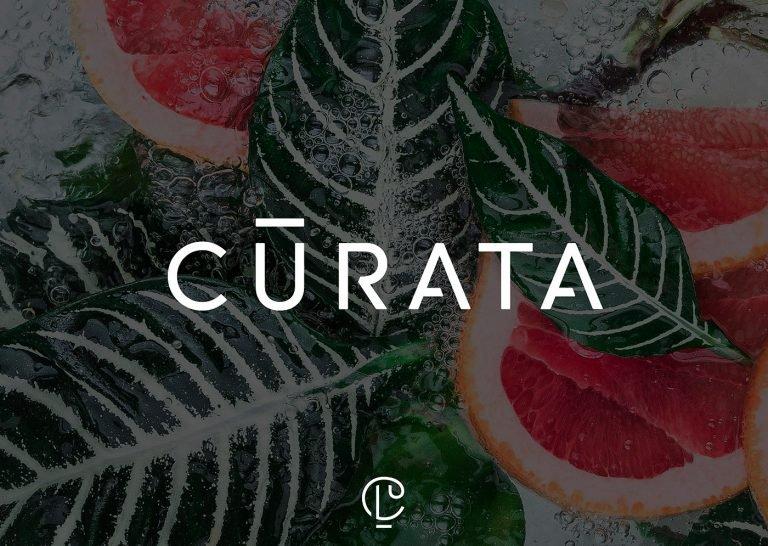 CURATA_ Haryco