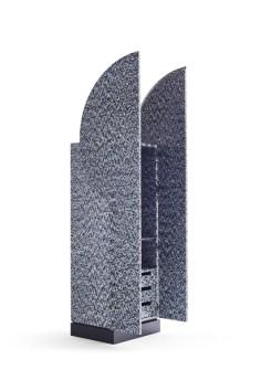 tre-primitivi-alpi-ateliermendini-5