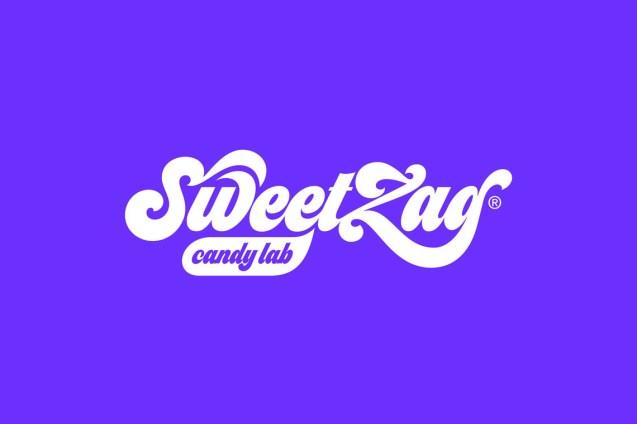sweet-zag-1
