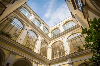 4_Palazzo-Mondragone_Napoli
