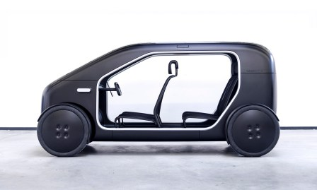 biomega-electric-car-concept-sin-5