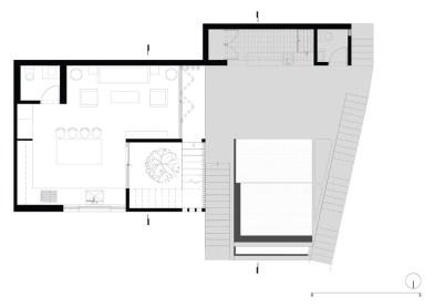 main-office-casa-lt-19