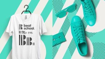 beat-school-3