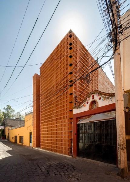 taller-de-arquitectura-mauricio-rocha-gabriela-carrillo-iturbide-studio-2