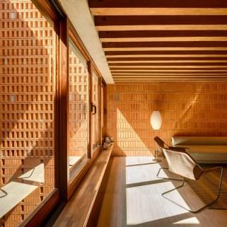 taller-de-arquitectura-mauricio-rocha-gabriela-carrillo-iturbide-studio-4
