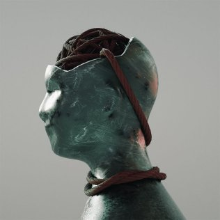 christiaan-endeman-3