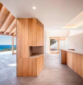 5am-arquitectura-house-in-tamariu-4