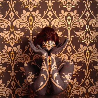 cecilia-paredes-4