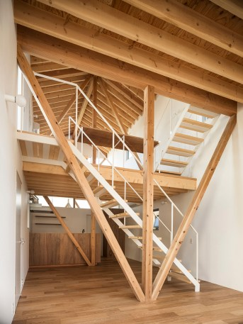 K-house-ushijima-architects-5