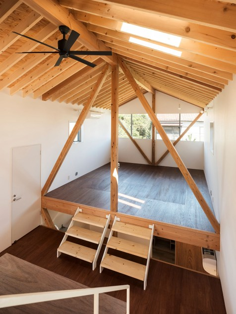K-house-ushijima-architects-7