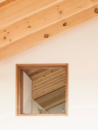 K-house-ushijima-architects-11