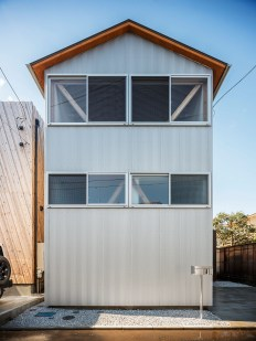 K-house-ushijima-architects-16