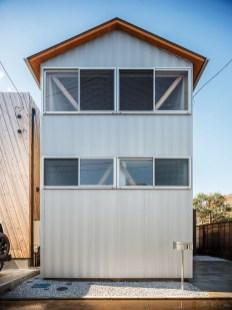 K-house-ushijima-architects-16