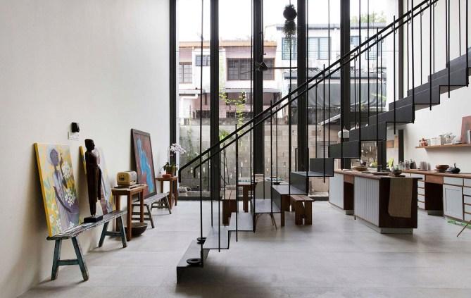 planter-box-house-formzero-architecture-3