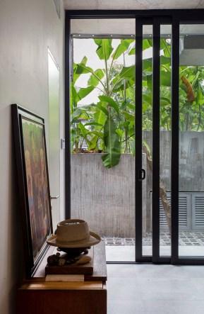 planter-box-house-formzero-architecture-5