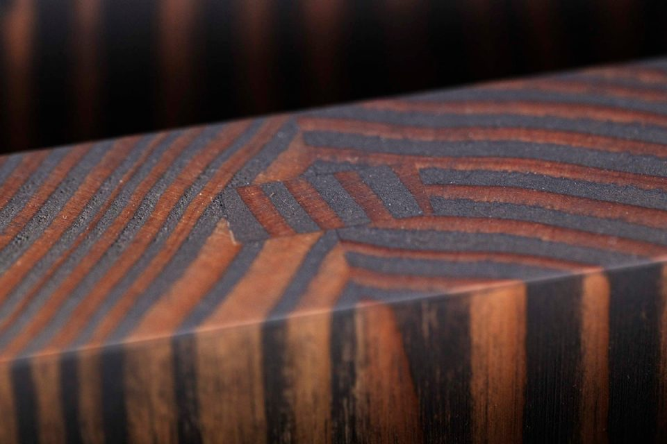 detail furniture