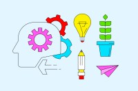 Frugal Design Thinking - What Design Can Do