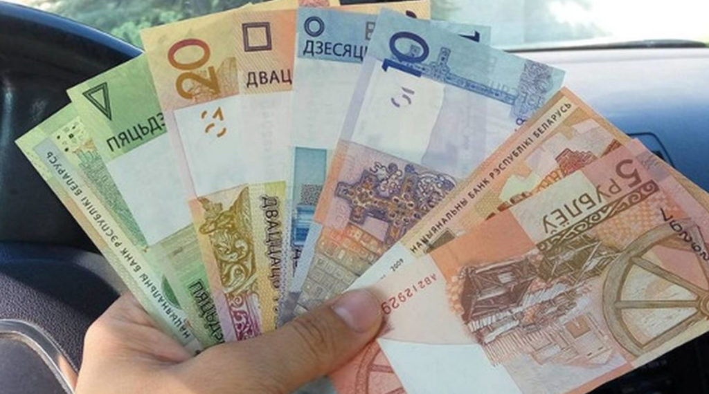 микрокредит деньги сразу в казахстане без процентов 24 часов