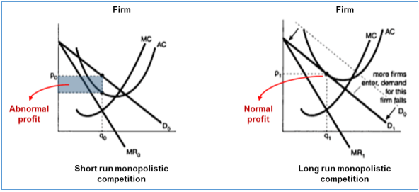 Economics Questions and Answers on Resources and Profit