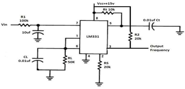 galvanic skin response skin electric conductance reflex