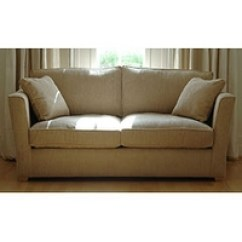 Sofa Beds Uk Kivik Corner With Chaise For Sale Image Of Abbey Fabric Bed 2 5 Seater